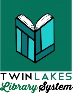 Twin Lakes Public Library